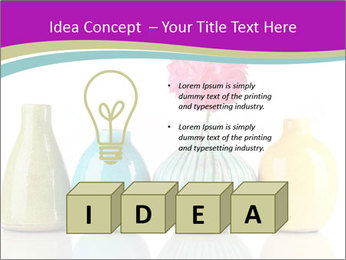 0000074549 PowerPoint Template - Slide 80