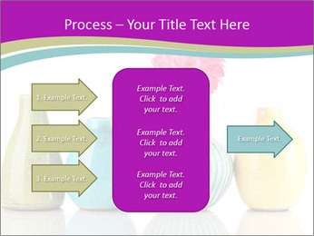 0000074549 PowerPoint Templates - Slide 85