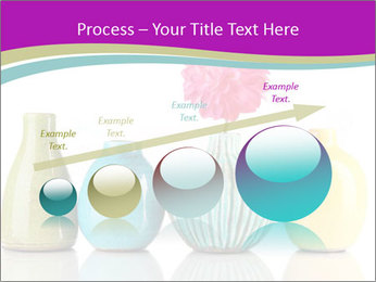 0000074549 PowerPoint Template - Slide 87