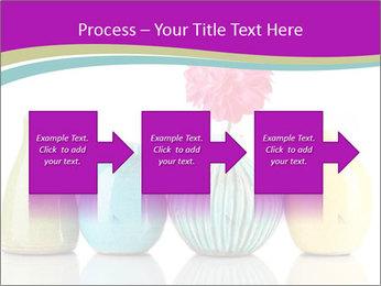 0000074549 PowerPoint Templates - Slide 88