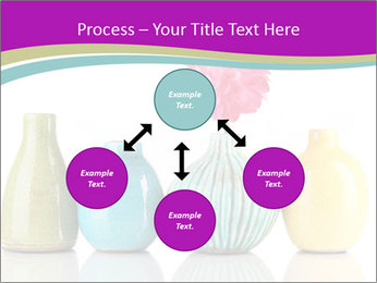 0000074549 PowerPoint Template - Slide 91