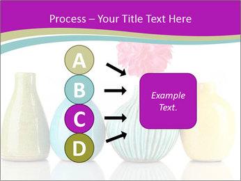 0000074549 PowerPoint Template - Slide 94