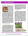 0000074549 Word Templates - Page 3