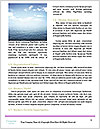 0000074549 Word Templates - Page 4