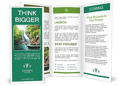 0000074550 Brochure Templates