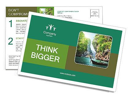 0000074550 Postcard Template