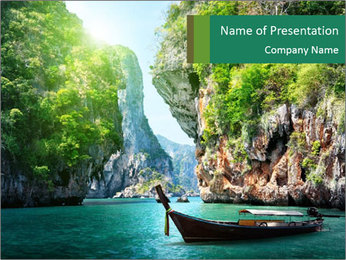 0000074550 PowerPoint Template