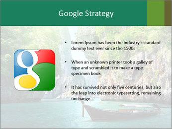 0000074550 PowerPoint Templates - Slide 10