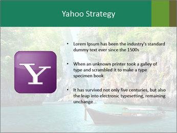 0000074550 PowerPoint Templates - Slide 11