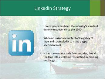 0000074550 PowerPoint Templates - Slide 12