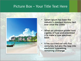 0000074550 PowerPoint Template - Slide 13