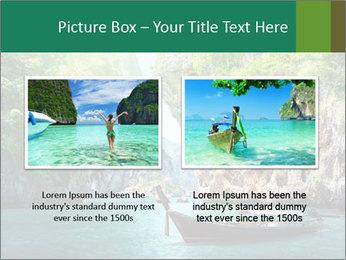 0000074550 PowerPoint Templates - Slide 18