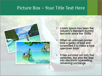 0000074550 PowerPoint Templates - Slide 20