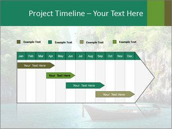 0000074550 PowerPoint Templates - Slide 25