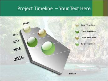 0000074550 PowerPoint Templates - Slide 26