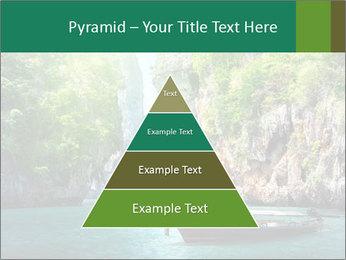 0000074550 PowerPoint Templates - Slide 30
