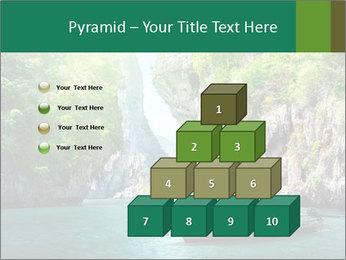 0000074550 PowerPoint Templates - Slide 31