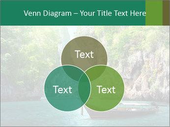 0000074550 PowerPoint Templates - Slide 33