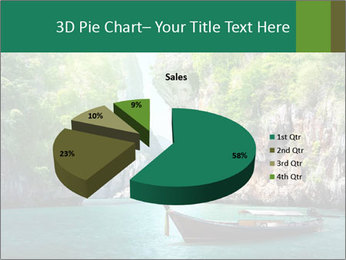 0000074550 PowerPoint Templates - Slide 35