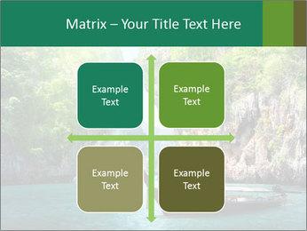 0000074550 PowerPoint Templates - Slide 37