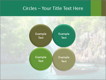0000074550 PowerPoint Template - Slide 38
