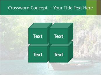 0000074550 PowerPoint Templates - Slide 39