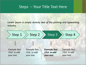 0000074550 PowerPoint Template - Slide 4