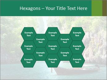 0000074550 PowerPoint Templates - Slide 44