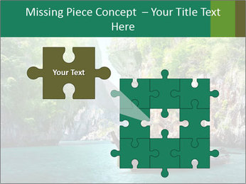 0000074550 PowerPoint Template - Slide 45