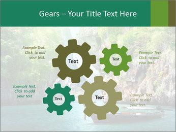 0000074550 PowerPoint Templates - Slide 47