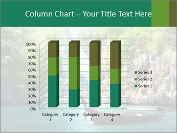 0000074550 PowerPoint Templates - Slide 50