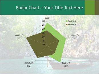 0000074550 PowerPoint Templates - Slide 51