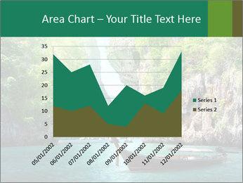 0000074550 PowerPoint Templates - Slide 53