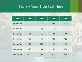 0000074550 PowerPoint Templates - Slide 55