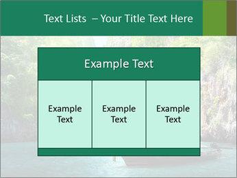 0000074550 PowerPoint Templates - Slide 59