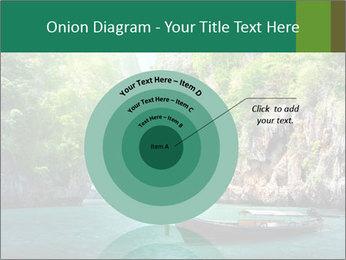 0000074550 PowerPoint Templates - Slide 61