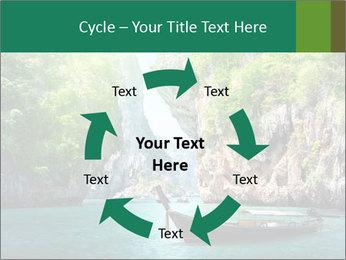 0000074550 PowerPoint Templates - Slide 62