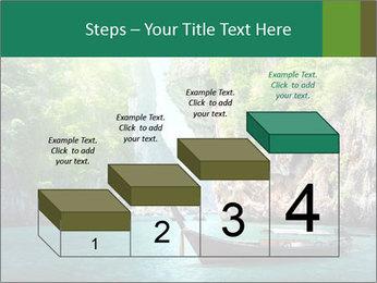 0000074550 PowerPoint Templates - Slide 64