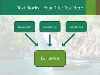 0000074550 PowerPoint Templates - Slide 70