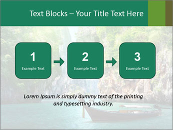 0000074550 PowerPoint Template - Slide 71