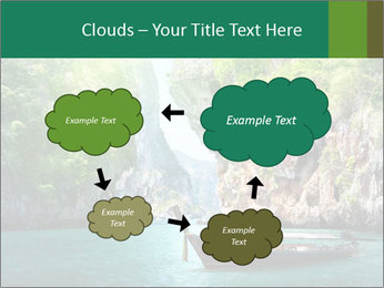 0000074550 PowerPoint Templates - Slide 72