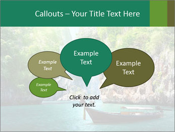 0000074550 PowerPoint Templates - Slide 73