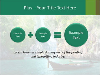 0000074550 PowerPoint Template - Slide 75