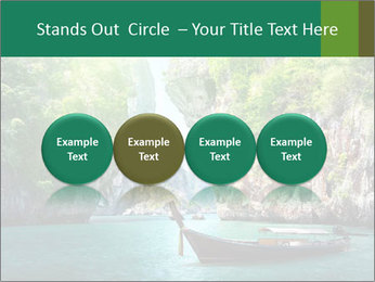 0000074550 PowerPoint Template - Slide 76
