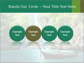 0000074550 PowerPoint Templates - Slide 76