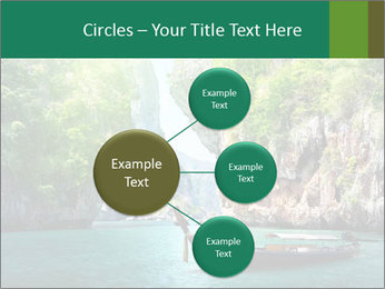 0000074550 PowerPoint Templates - Slide 79