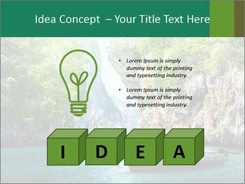 0000074550 PowerPoint Templates - Slide 80