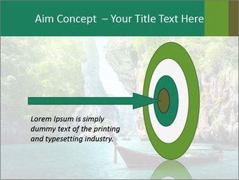 0000074550 PowerPoint Templates - Slide 83
