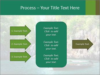 0000074550 PowerPoint Templates - Slide 85