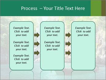 0000074550 PowerPoint Templates - Slide 86